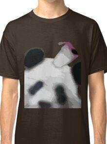 LEANda Classic T-Shirt