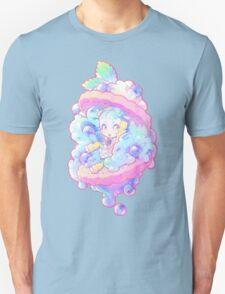 confiserie Unisex T-Shirt