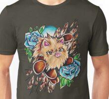Primeape  Unisex T-Shirt