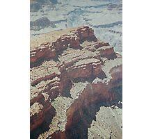 Grand Canyon #2 Photographic Print