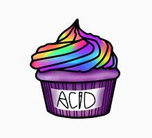 acid cupcake Unisex T-Shirt