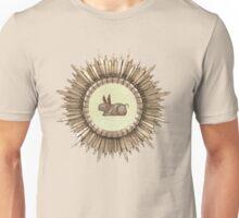 Nug Unisex T-Shirt