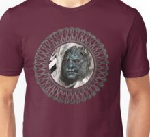 Corypheus Unisex T-Shirt