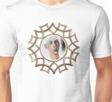 Cole - Spirit of Compassion Unisex T-Shirt