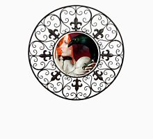 Leliana - Nightingale - Red Unisex T-Shirt