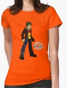 """Klyde - """"Za'nar"""" Character Shirt T-Shirt"""