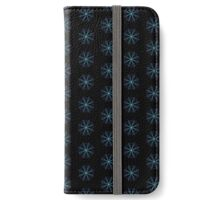 Fractals  iPhone Wallet/Case/Skin