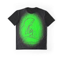 Survive Graphic T-Shirt