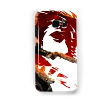 Guild Wars 2 - A human shooter Samsung Galaxy Case/Skin