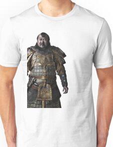 Kublai Khan Unisex T-Shirt