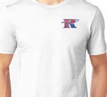 Riverside Warriors Unisex T-Shirt