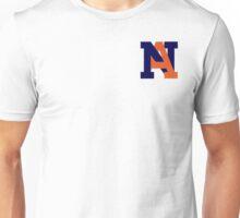 Norfolk Academy Unisex T-Shirt