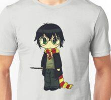 Cute Little HP Unisex T-Shirt