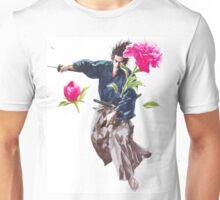 VAGABOND #01 Unisex T-Shirt