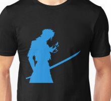 Grimmjow Anime Shirt Unisex T-Shirt