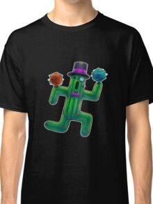Rollin' D20s Classic T-Shirt