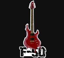 My Axe ESP LTD F-50 BCH Unisex T-Shirt