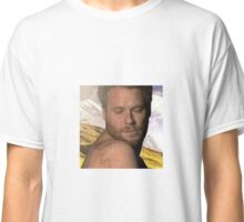 Seth Rogan Bound Classic T-Shirt