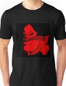 Sonic Satam - Robotnik Unisex T-Shirt