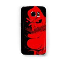 Sonic Satam - Robotnik Samsung Galaxy Case/Skin