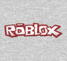 Roblox Title One Piece - Short Sleeve