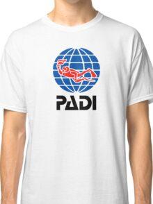 Top Seller - Scuba Classic T-Shirt