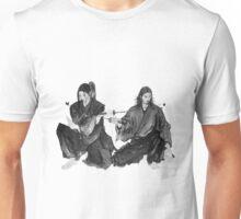 VAGABOND #05 Unisex T-Shirt