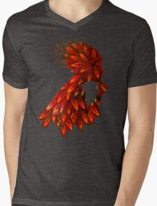 Wings of thought T-Shirt