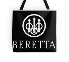 Beretta Tote Bag