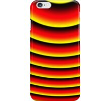 Cyclone iPhone Case/Skin