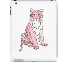 Lulu iPad Case/Skin