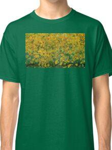 Un insieme Classic T-Shirt