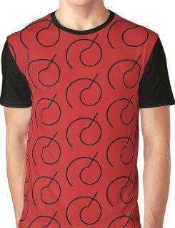 DB Graphic T-Shirt