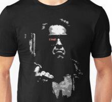 Terminate Unisex T-Shirt