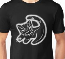 The panther king Unisex T-Shirt