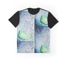 Cloud world Graphic T-Shirt