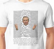 Rumsfeld Pleasures Unisex T-Shirt