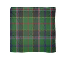 00902 Wilson's No. 33 Fashion Tartan  Scarf