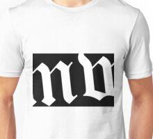 The MW Capsule Unisex T-Shirt