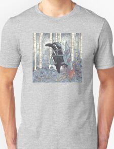 The Henchman Unisex T-Shirt