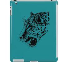 Spot On iPad Case/Skin