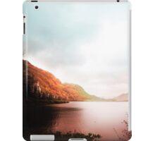 Ireland - Castle iPad Case/Skin
