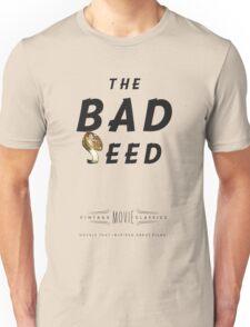Retro Movie The Bad Seed Unisex T-Shirt