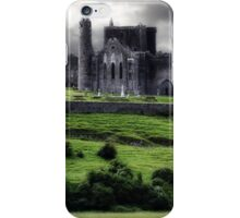 Ireland - Cathedral iPhone Case/Skin