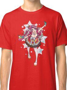 Madeline Hatter Classic T-Shirt