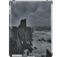 Ireland - Coastline iPad Case/Skin