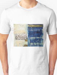 Tin + Fur  Unisex T-Shirt