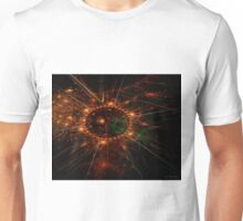 The Beginning Of The Life 2 Unisex T-Shirt