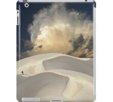 4229 iPad Case/Skin