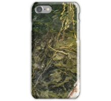 China May 2016 - 6  iPhone Case/Skin